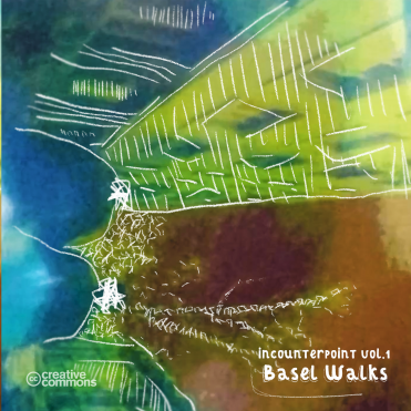 Basel Walks front cover web